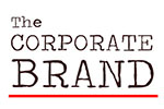 The Corporate Brand