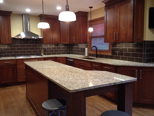 Harman Home Designs | 1632 Enterprise Parkway Twinsburg, OH 44087 ...