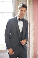 Sarno and Sons Tuxedos