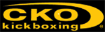 CKO Kickboxing North Tustin/ABBCO LLC DBA
