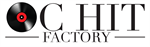 OC Hit Factory