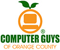Computer Guys of Orange County