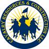 Cavalry Resources & Construction LLC