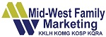 Midwest Family Broadcasting and Marketing