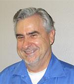 Jim Durr
