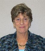 Connie Dunn