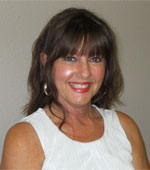 Sue Hawkins