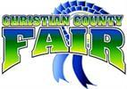Christian County Fair Board