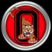 Ozark R-VI School District