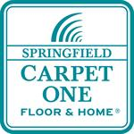 Springfield Carpet One