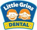 Little Grins Dental