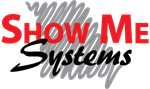 Show Me Systems LLC