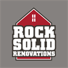 Rock Solid Renovations