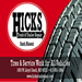 Hicks Truck & Trailer Repair