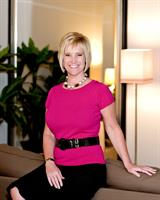 Tracy Southers, APR, has 20+ years PR experience