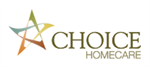 Choice Homecare