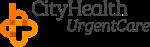 CityHealth Urgent Care