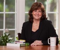 Lynn Macksey, President