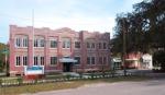 CARES Elfers Center - New Port Richey - 727-847-1290
