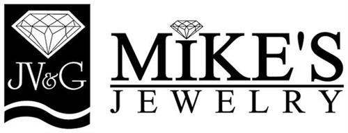 WWW.MIKESJEWELRY.COM