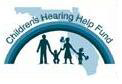 Check the box on your Driver's License Renewal and Registration and help a baby hear.