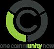 One Community Now