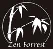 Zen Forrest