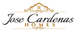JoseCardenasHomes.com by Jose Cardenas Sanchez with Berkshire Hathaway Home Services Florida Properties Group