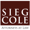 Sieg & Cole, PA