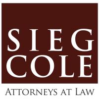 Sieg & Cole - Attorneys