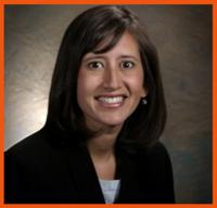 Jenny S. Sieg, Attorney