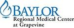 Baylor Scott & White Medical Center- Grapevine