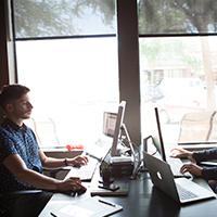 Gallery Image edgar-working-sfc.jpg