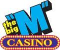 Big M Casino