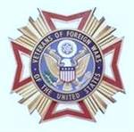 VFW Post #10046