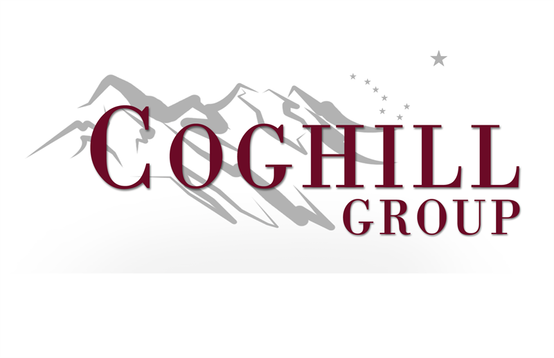 Coghill Group, PC