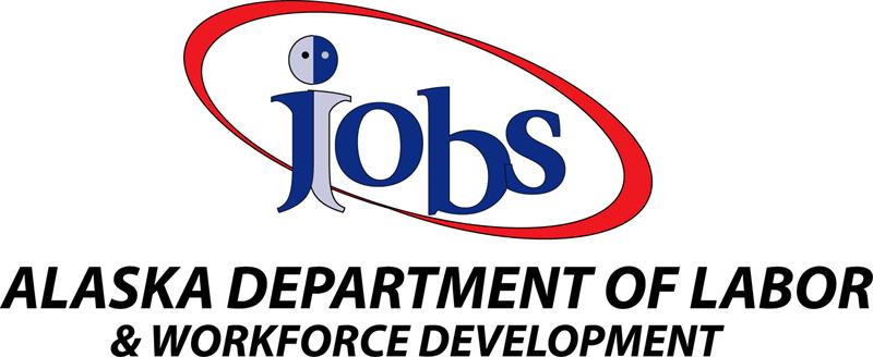 Peninsula Job Center