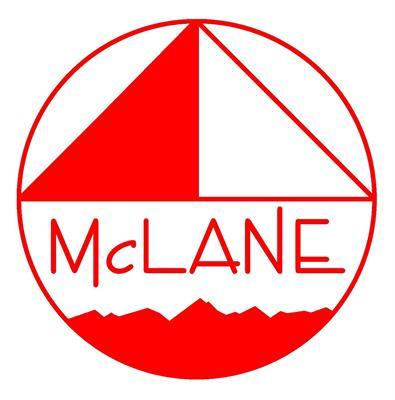 McLane Consulting, Inc.