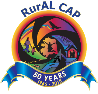 Rural Alaska Community Action Program (RurAL CAP)