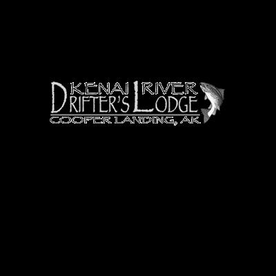 Kenai River Drifters Lodge
