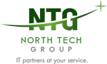 North Tech Group, Inc.