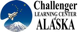 Challenger Learning Center of Alaska