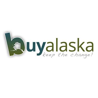 Buy Alaska