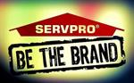 Servpro of Idaho Falls