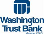 Washington Trust Bank - Cassia