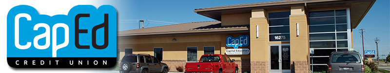 CapEd Credit Union