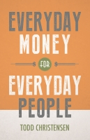 Everyday Money for Everyday People - Oct 2013