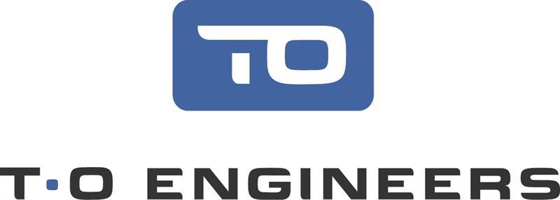 T-O Engineers
