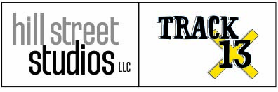 Hill Street Studios LLC