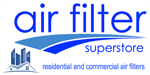Air Filter Superstore